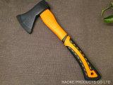 Безопасные и прочные режущие инструменты сада руки