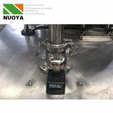 Stratifiés liquide du tube de remplissage et d'étanchéité