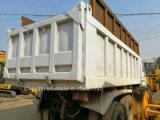 يستعمل [إيسوزو] 10 عجلة [دومب تروك] /Used [إيسوزو] إلى الأمام شاحنة قلّابة