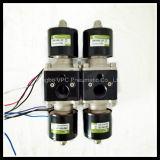 Valvola d'ottone 2W040-10 dell'aria molteplice della sospensione