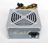 PC 450W Stromversorgung, ursprüngliche Farbe und mit Ppfc