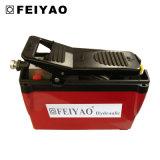 Pneumatisches Hydraulikpumpe-Hersteller Fy-HOCHDRUCKPA