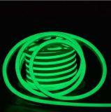 SMD LED Neon Flex de la luz de la cuerda