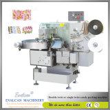 Almohada nueva golosina de maquinaria de embalaje