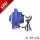 Сали высокого качества торговой марки 220 В мощный инструмент Рука электрический Capacity Planner