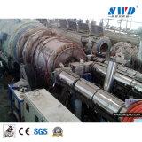 2018년 중국 공급자 HDPE 관 밀어남 선
