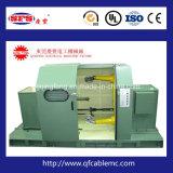 Qf-800 de Enige Verdraaiende Machine van de cantilever voor Draad en Kabel