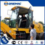 최신 판매 중국 상표 215HP 모터 그레이더 Gr215 가격