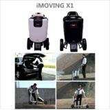 중국 스쿠터 Cheapese 3 바퀴 지능적인 소형 전기 Rollator 최신 판매