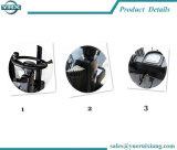 Niedriger Preis des 2.0 Tonnen-mini elektrischen Gabelstaplers