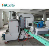 China 6 het Schilderen van de Nevel van de Kanonnen van het Werk Automatische Machine
