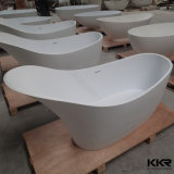 Bañera de piedra libre del diseño de Kolher