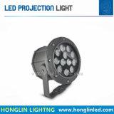 景色のための熱い販売の景色の照明36W LED庭ライトスポットライト