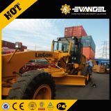 Nouveau Liugong 180HP pour la vente de niveleuse à moteur (CLG418)