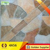 telhas de assoalho das telhas da parede das telhas cerâmicas de 400*400mm boas Saleing (4A56)