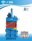 Máquina de la bala Vms10-6040 para la cáscara del arroz