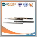 Hartmetall-Leerzeichen Rod mit hoher Härte