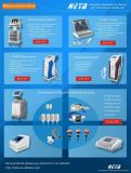 E-Light Beauty Machine PIECE ACCESSOIRE IPL de pièces de l'écran 8 pouces