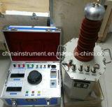 150kv het Testen van de hoogspanning Transformator voor Withstand het Testen van het Voltage