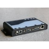 上販売法960MHz 4は8-15メートルの長距離UHFのRFIDによって修復される読取装置を移植する
