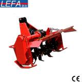Высокая производительность 3-вом поворотный рычаг для трактора с маркировкой CE