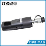 per le trinciatrici per bulloni ed il divisore idraulici manuali della noce di vendita (Fy-Nc)