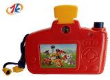 Пластичное миниое цифровой фотокамера ягнится игрушка для промотирования