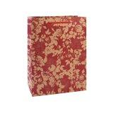 Одежда Kraft картины Феникс обувает мешок подарка бумажный