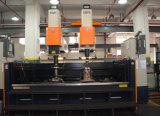 고압 알루미늄 테이블 발, 가구, 대량 생산 Mold/G를 위한 주물 형을 정지하십시오