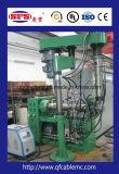Le silicone Wire & Cable Ligne de Production