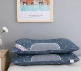 magnete caldo del cotone di vendita & professione d'infermiera della casa del cuscino di salute riempita cassia
