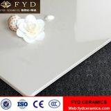 Porcelana caliente de la venta de Foshan/azulejos de suelo blancos estupendos de cerámica