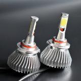 Girasole 9005 dei kit dell'automobile più poco costoso faro dell'automobile dei 9006 LED