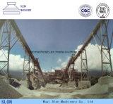 De Bestand Apparatuur van de schuring Td75, Dtii, Dtii (a), de Transportband van de Riem Dx