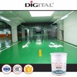 工場価格の防水反スクラッチエポキシの床のコーティング