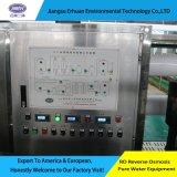 2017 Di System Portable Waterdeionized mit Reinigungsapparat des Wasser-1000lph