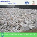 Bodenkalziumkarbonat für Plastiktaschen