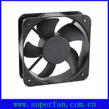 200*200*60mm grosser Ventilations-Fan, industrieller Fan