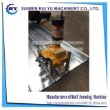 Автоматическая машина Seamer Electirc для стального толя