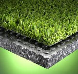 Het Opvullen van het Schuim van EVP van de Absorptie van de schok voor de Kunstmatige Onderstroom van het Gras