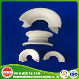 Alta calidad de la montura de cerámica de Intalox