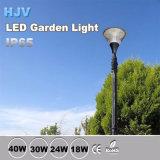 30With40W LED Garten-Licht mit Cer RoHS