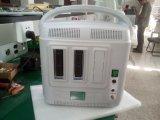 Tierarzt-beweglicher Ultraschall-Scanner