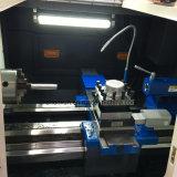 중국 좋은 품질 경제적인 CNC 선반 소형 CNC K380/1000