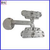 Оборудования автоматизации делопроизводства соединительный фитинг части литой алюминиевый корпус пресс-формы