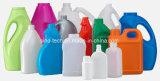 Macchina automatica dello stampaggio mediante soffiatura dell'espulsione/macchina di salto di plastica della bottiglia