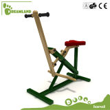 Constructeur détendant bon marché le matériel multi commercial de gymnastique
