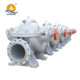 Большой объем водяной насос центробежный водяной насос с электродвигателем
