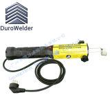 Портативный тип Миниое-Inductior оборудование топления индукции подогревателя индукции