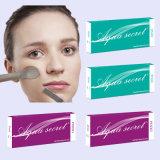 Schönheits-Produkt Derma Einfüllstutzen für das Gesichtsfestziehen